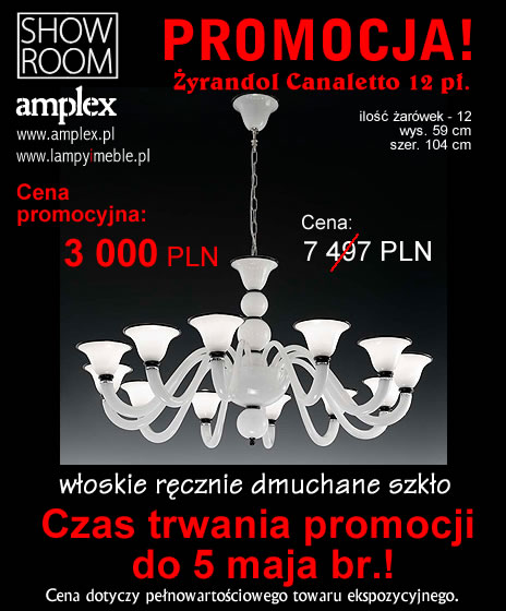 promocja-canaletto