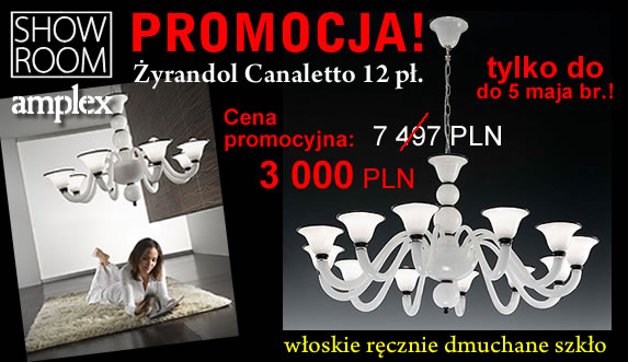 promocja-canaletto3